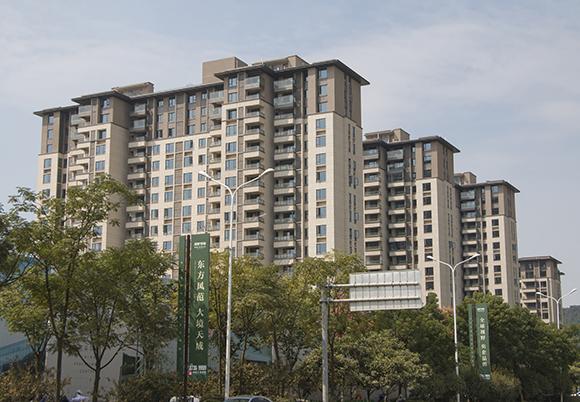 武汉雅龙建筑装饰工程有限公司